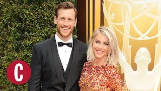 Julianne Hough and Brooks Laich's Love Story Will Make You Melt | Cosmopolitan