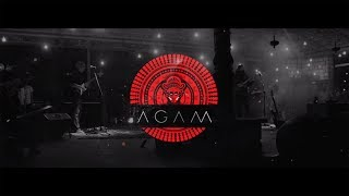 Mist Of Capricorn ( Manavyalakincharadate )   Agam   A Dream To Remember   Music Video