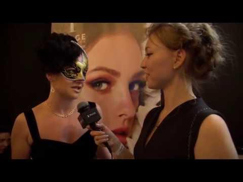 IMAGE Skincare Москва 2017