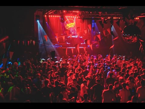 22 Aniversario Industrial Copera 09.05.2015 AfterMovie