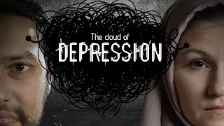 The Cloud of Depression