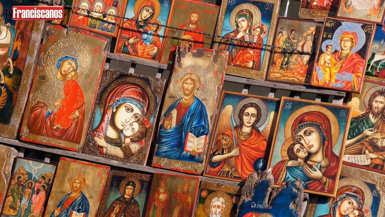 Caminhos do Evangelho   Solenidade de Todos os Santos