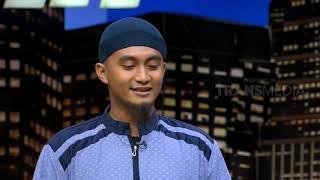 RUMAH MAKAN GRATIS CIANGSANA | HITAM PUTIH (18/12/18) Part 2