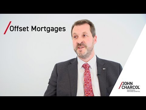 Offset Mortgages Explained