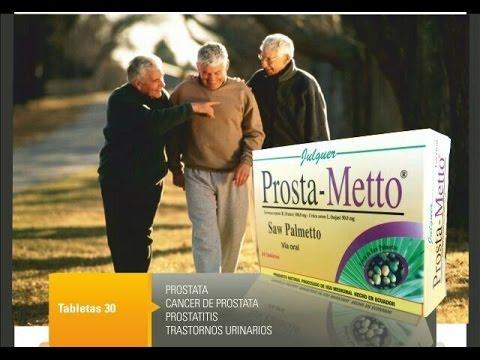 Trattamento celandine di recensioni prostata