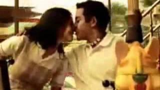 Amar te duele - chris syler - contigo siempre (VIDEO OFICIAL)