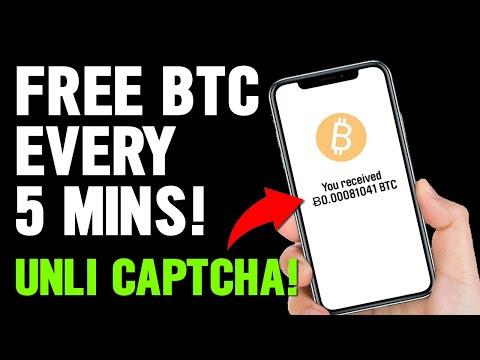 Bitcoin live trading platform