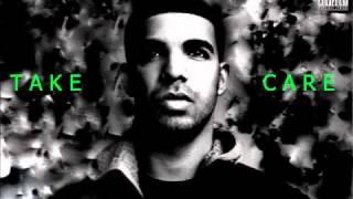 Drake ft. Rick Ross - Made Men