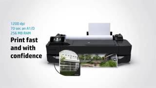 hp t120 printer failure - मुफ्त ऑनलाइन