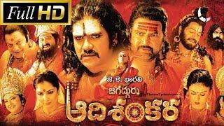Arya 2 Telugu Full Movie