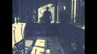 """Video thumbnail of """"Death in June - The Calling (Mk II)  - 1985.wmv"""""""