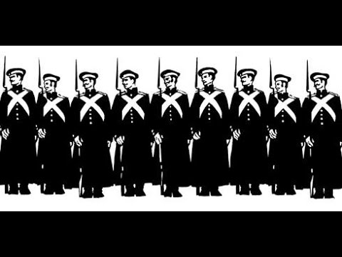 Guerra e Paz de Tolstói - Tomo 04