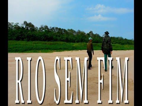 RIO SEM FIM (VERSÃO FINAL)