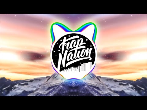 Imagine Dragons - Radioactive (Hoober & Oddcube Remix)