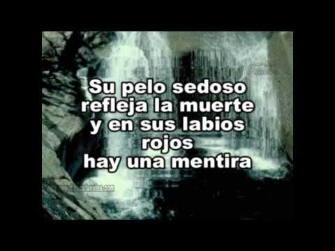 Maria De Los Guardias - Helenita Vargas (Video)