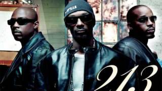 Snoop Dogg - Don`t let go
