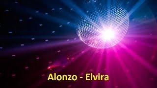 Alonzo   Elvira (Lyrics)