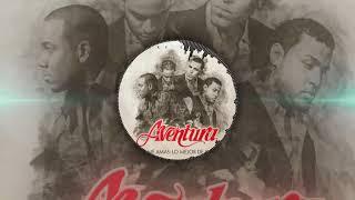 Aventura - Si Me Dejas Muero - HD