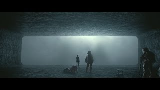 Arrival 2016  They Need To See Me Clip  Paramount Pictures