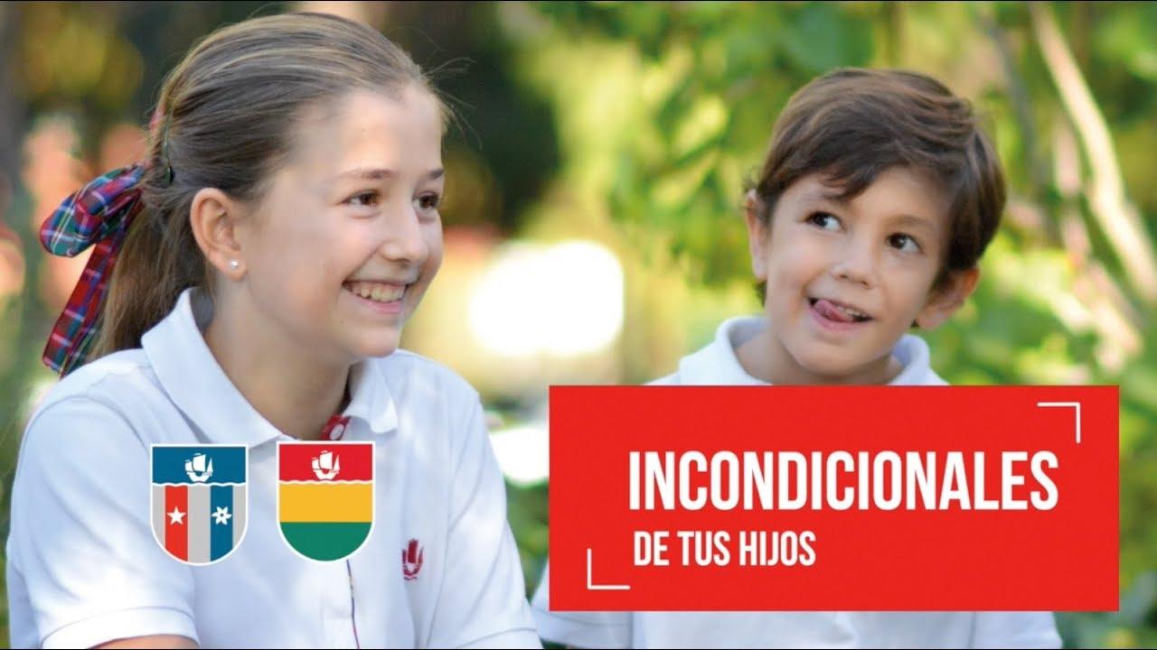 Montealto-El Prado, incondicionales de tus hijos