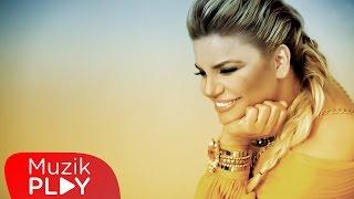 Kibariye - Sil Baştan 2013 (Official Audio)