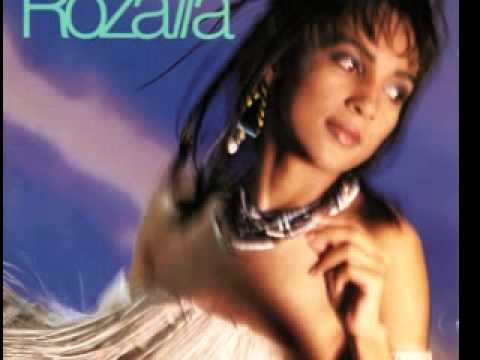 Everybody's Free (Original Mix) ~ Rozalla