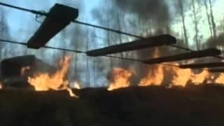 Владимир Высоцкий - Затяжной прыжок