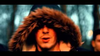 KingSquad - Monster Linkzstar ft Ellniko ft Warrior ft EkoO (Net Video) WH.TV