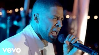EmpireCast-BorntoWinVideoft.JussieSmollett