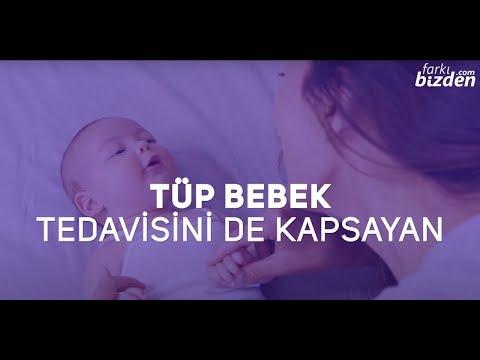 https://www.youtube.com/embed/zlAeUWkJCPM