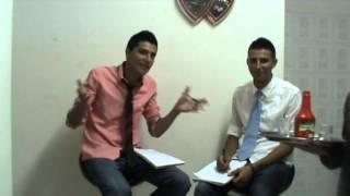 preview picture of video 'ma wra2 alkoles mqtaa3 men al mtseget  [fails]'
