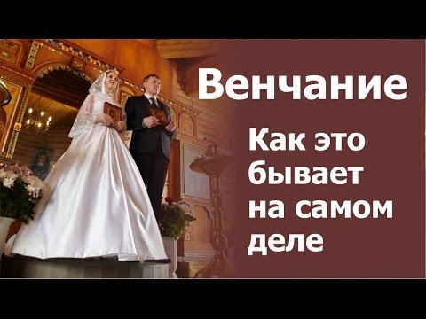 Сайт армянской апостольской церкви в москве