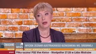 """""""Najpierw zaszczuliście J.Olszewskiego, potem L.Kaczyńskiego a teraz chcecie J.Kaczyńskiego"""" 😮🤦♀️🤢🤮"""
