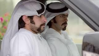 تحميل اغاني هب المزر كلمات سيف محمد الكعبي بوذياب | بطيء MP3