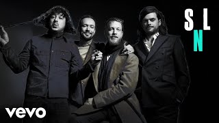 Mumford & Sons   Guiding Light (Live On Saturday Night Live)