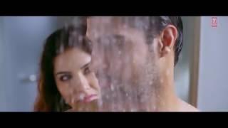 IJAZAT Full Song ONE NIGHT STAND Sunny Leone Tanuj Virwani Arijit Singh Meet Bros