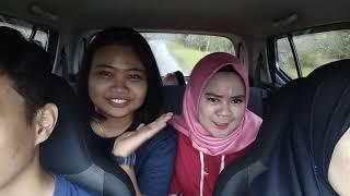 preview picture of video 'Liburan sama sahabat'