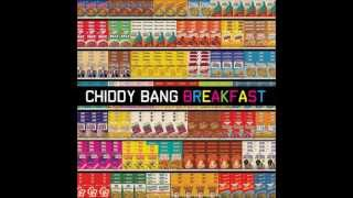 Chiddy Bang - Happening (Clean)