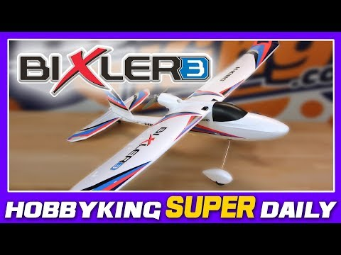 hking-bixler-3-glider-1500mm-59--hobbyking-super-daily