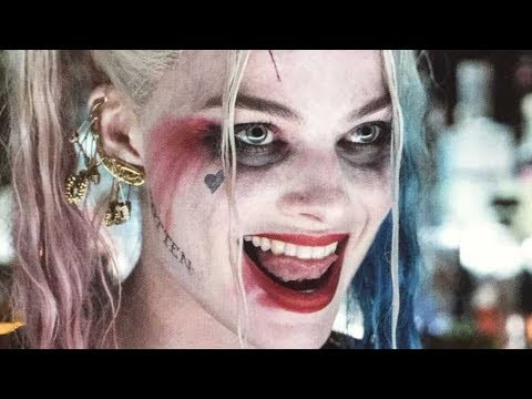 Everything We've Heard About Suicide Squad 2 So Far