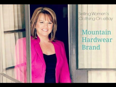 mp4 Mountain Hardwear Clothing Store, download Mountain Hardwear Clothing Store video klip Mountain Hardwear Clothing Store