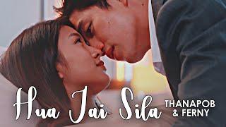 lakorn hua jai sila 2019 eng sub - 免费在线视频最佳电影电视节目