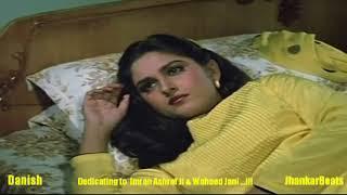 De De Pyar De Pyar De Jhankar Sharaabi Kishore Kumar