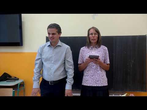 Zdravko Vučinić: Hristova Božanska priroda nadvladala grijeh na krstu