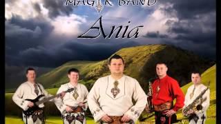 █▬█ █ ▀█▀ Magik Band & Krzysztof Górka - Sądeckie zegary
