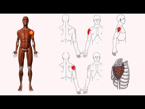 Грудное вскармливание боль в суставах