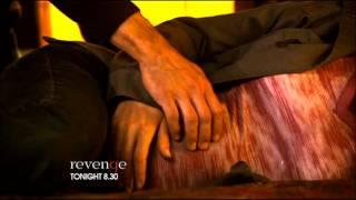 Revenge 1x21 - Bande-Annonce australienne