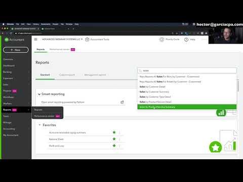 Managing Inventory Items with multiple costs in Quickbooks Online
