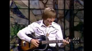 This Old Guitar – John Denver
