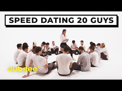 Most serious dating website